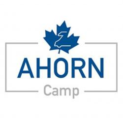 Ahorn Liner  FRONT SCREEN