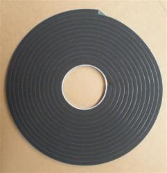 DOUBLE SIDED FOAM 6mm x 15mm x 10m for T5 Inner Window Trims