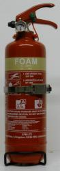 Vehicle Fire Extinguisher 1 Litre Foam