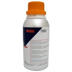 Totalseal 7000 Cleaner-Activator 250ml