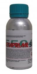 DOW BETAPRIME 5504G 125ML