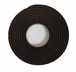 Butyl Tape 6mm x 8mm x 4.5m per Roll