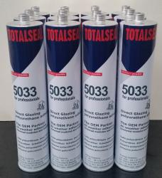 Totalseal 5033 HMLC 12 x 310ml Cartridge