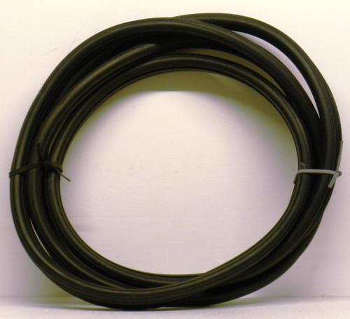 LEYLAND ERGOMATIC WINDSCREEN RUBBERFrom: 1966To: 1980
