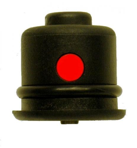 Push Button Lock M1